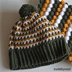 New diy baby mittens pattern Ideas Crochet Hood, Crochet Beanie, Diy Crochet, Knitted Hats, Simple Crochet, Cable Knit Hat, Baby Mittens, Crochet Buttons, Mittens Pattern