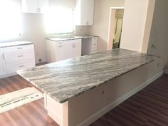 Only pay by the S/F need for your quartz countertops projects , No hidden charges & fast turnaround time Bathroom Countertops, Quartz Countertops, Beach House Kitchens, Home Kitchens, Natural Stone Countertops, Beige Color, Natural Stones, Ocean, Storage