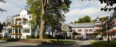 Preise | Romantik- und Wellnesshotel Deimann im Schmallenberger Sauerland