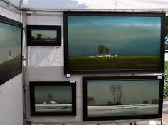 Lake Forest ART Fair / 2012