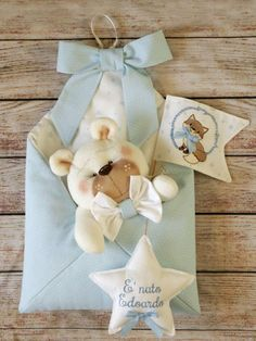 Wedding Flower Decorations, Baby Shower Decorations, Baby Crafts, Felt Crafts, Baby Boy Shower, Baby Shower Gifts, Hobbies And Crafts, Arts And Crafts, Indian Baby Showers
