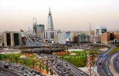 انطلاق فعاليات مؤتمر الصحة الإلكترونية غدا في الرياض - مصر اليوم