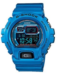 Stocking top tier Casio G-Shock watches across the range including the watches. Stay tuned for more G-Shock Watch releases at Urban Industry. Stylish Watches, Cool Watches, Watches For Men, Men's Watches, Casio G-shock, Casio Watch, Casio Vintage, Casio G Shock Watches, Man Fashion