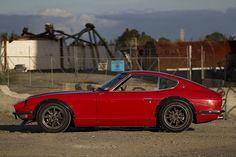 240z Datsun, Japanese Domestic Market, Vintage Sport, Rally, Cool Cars, Dream Cars, Nissan, Infinity, Wheels