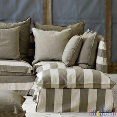 imoderni llc Tel: (305) 865-8577 info@imoderni.com Modern Sectional, Sectional Sofas, Modern Furniture, Couch, Bed, Home Decor, Decoration Home, Room Decor, Sofas