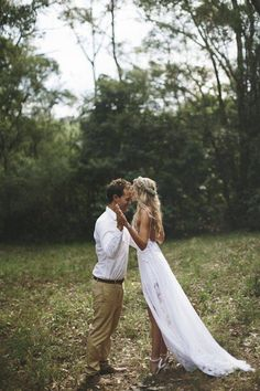 Love photo and love the dress!