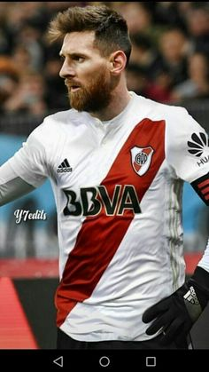 There 'll be some dreams to come true at this Century, yeah certainly this will be one of them. God Of Football, Antonella Roccuzzo, Leonel Messi, River I, Messi 10, Best Player, Soccer Players, Fc Barcelona, Carp
