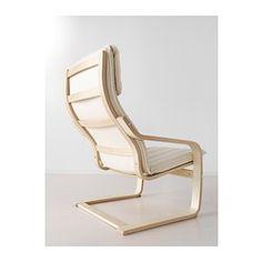 folldal bed frame w white leather king ikea 799 new bedroom inspiration pinterest. Black Bedroom Furniture Sets. Home Design Ideas