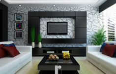 http://interiorsdesignerinrohini.blogspot.in/2013/11/you-dream-interiors-we-design-your.html
