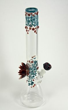 I must have this! #bong #marijuana