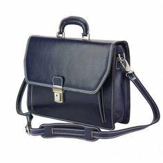 Handbags For Men, Leather Handbags, Men's Wardrobe, Leather Briefcase, Italian Leather, Metallica, Messenger Bag, Satchel, Man Bags
