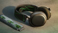 The best gaming headsets in 2021 | Tom's Guide Best Gaming Headset, Xbox One, Over Ear Headphones, Toms, Good Things