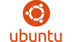 Mark Shuttleworth Admits Ubuntu Can't Outdo Windows - The Tech Journal Mark Shuttleworth, Video Websites, Gnu Linux, Software Libre, Linux Mint, Web Design, Logo Design, Keyboard Shortcuts, Tablets