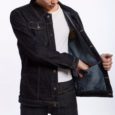 N7026#Stock 2017 Latest Fashion Europe United States high waist long sleeve plus size jean danim jackets for men, View plus size jackets, c-jeans Product Details from Guangzhou Canton Jeans Fashion Co., Ltd. on Alibaba.com    Web: www.jeansalibaba.com  Whatsapp&Tel:+8618900819429  Email: contactone@jeansfactory.cn