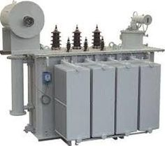 Farady compact transformer is designed, keeping in mind the personnel safety, considering H. Prefabricated compact transformer designed in accordance with IEC- Single Phase Transformer, Dry Type Transformer, Isolation Transformer, Step Down Transformer, Electrical Energy, Electrical Equipment, Electrical Engineering, Electrical Transformers, Central And Eastern Europe