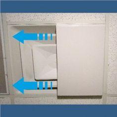 Roof Leak Diverter Ceiling Leak Diverters Drain Tarp