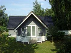 Vædebrovej 26, 8660 Skanderborg - Udsigt til Mossø #fritidshus #sommerhus #selvsalg #boligsalg