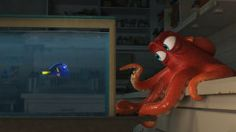 9 Fun Finding Dory Facts and Easter Eggs You Probably Didnt Notice