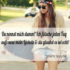 Wo sie recht haben haben sie recht  Wayfarer, Sunglasses Women, Ray Bans, Style, Fashion, Proverbs Quotes, Swag, Moda, Fashion Styles