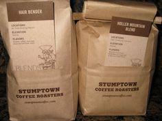 stumptown-coffee-beans
