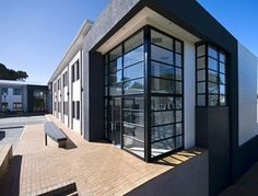 Greenacres Office Park To Let Port Elizabeth, Offices, Commercial, Let It Be, Group, Park, Home, House, Ad Home