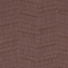 Designtex- Bungalow - Wallcovering - Products