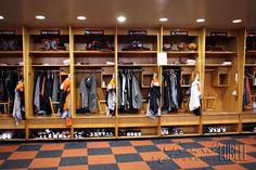 football lockers - Google Search