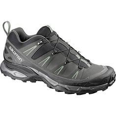 Salomon  X Ultra Ltr W  373315 *** Want to know more, click on the image.