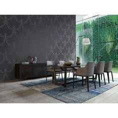 Seabrook Wallpaper ML13508 - Modena - All Wallcoverings - Collections - Residential Since 1910