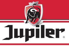 belgian beer brand logo - Google zoeken