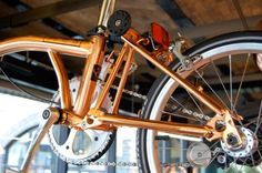 tom-dixon-brompton-folding-bike-copper-03