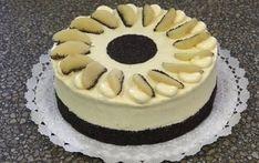 Az ország tortái | A napfény illata Cake, Kuchen, Torte, Cookies, Cheeseburger Paradise Pie, Tart, Pastries