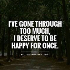 Afbeeldingsresultaat voor i'm so tired quotes Truth Quotes, Sad Quotes, Happy Quotes, Best Quotes, Life Quotes, Inspirational Quotes, Qoutes, Famous Quotes, Change Quotes