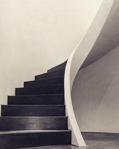 #benoitviaene #benoit_viaene #stairs #lime #simplicity stairway to heaven by benoit_viaene
