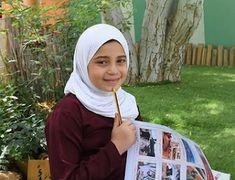 رسميا بداية العام الدراسي الجديد 2020 2021 في سلطنة عمان