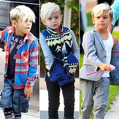 seriously, this kid is going to break some hearts.