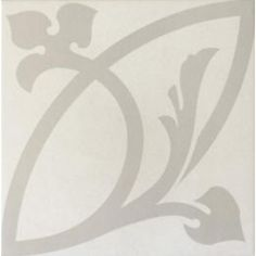 Caprice Liberty White 20x20 cm