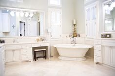 Village Interior Design LLC-Austin, Texas Interior Design