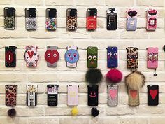 ベルリン発iPhoneケース「アイフォリア」の新作に注目【スタッフブログ】 | FASHION HEADLINE|ファッション・アパレル業界でのお仕事探しなら ファッションクロスロード