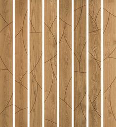 pavimento decorato ramoscelli 1