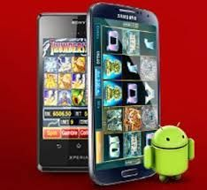 Don't let being at home, at work, or on the move stop you from playing fast-paced pokies for big real money wins! These great mobile casinos that accept players from Australia let you enjoy hours of action-packed entertainment. POker andcroid is an best and well suitable for gaming industry. #pokerandroid  https://virtualpokies.com.au/android/