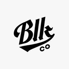 Blk_Logo01.jpg