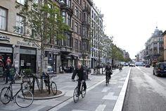 Cykel_voxpop_i_Vest_684830a.jpg (800×533)