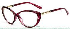 *คำค้นหาที่นิยม : #แว่นตาเรแบรนด์แท้#แว่นกันแดดไม้#ตัดแว่นเชียงใหม่#แว่นกันแดดสีชมพู#เด็กสายตาสั้น#ใส่เลนส์แว่นราคา#แนะนำกรอบแว่นสายตา#ร้านขายคอนแทคเลนส์maxim#สายตายยาว#raybanเลนส์    http://www.xn--m3chb8axtc0dfc2nndva.com/กรอบแว่นสายตาสั้น.html