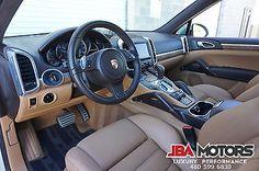 V8 Porsche
