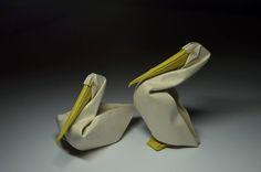 Origami Hoang Tien Quyet (14) - Tuxboard.com