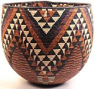 "Iqoma Bowl23.25"" Across24856"