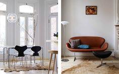 finnish interiors - Google zoeken