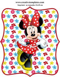 http://blog.creativstemplates.com/kit-festa-minnie-vermelha-gratis/