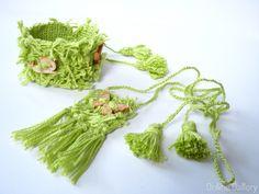 bratara-crosetata-handmade-fetite